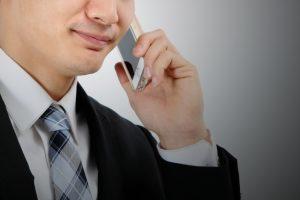 退職代行の失敗例…お金をだまし取られる・非弁業者という場合も