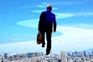 退職代行で辞められる最短時間は?利用の流れを徹底解説
